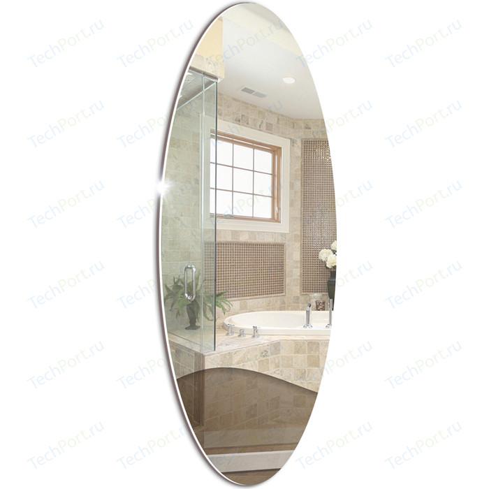 Зеркало Mixline Комфорт 35х93 овал (4620001981359)