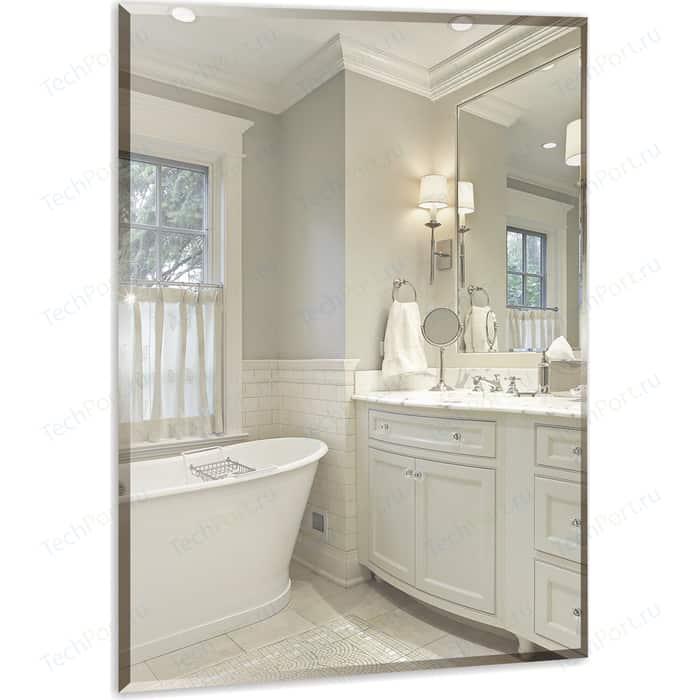 Зеркало Mixline Модерн 49,5х68,5 с фацетом (4620001980703)