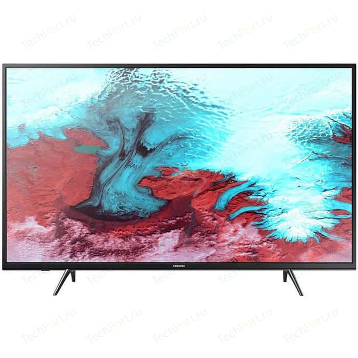 цена на LED Телевизор Samsung UE43J5202