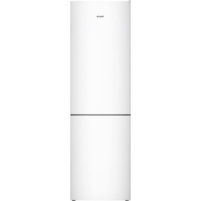 Холодильник Атлант 4624-101