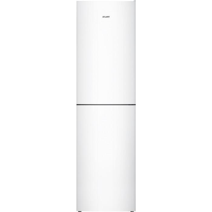 Холодильник Атлант 4625-101