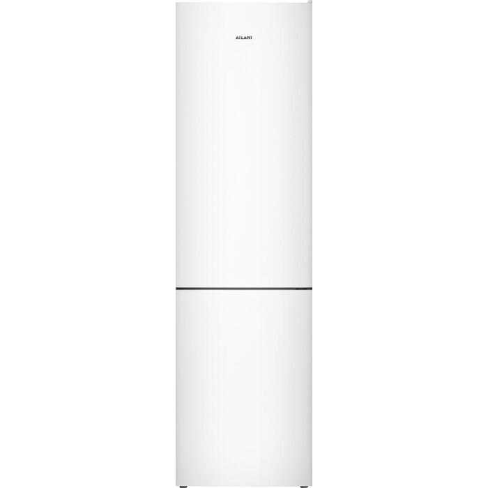 Холодильник Атлант 4626-101