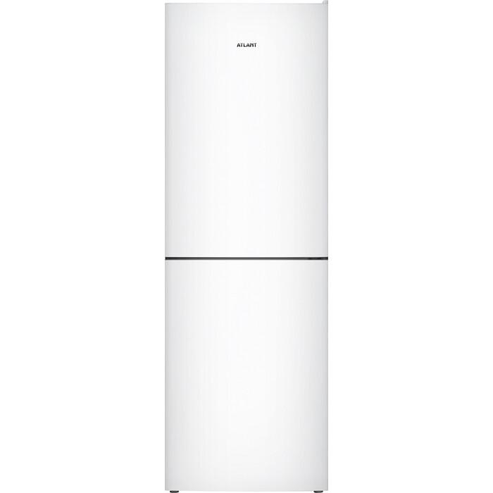 Холодильник Атлант 4619-100