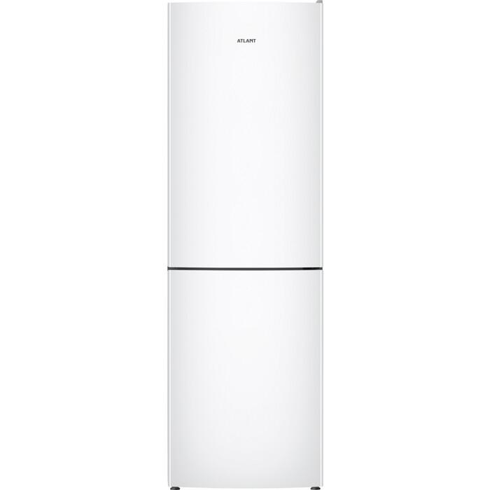 Холодильник Атлант 4621-101