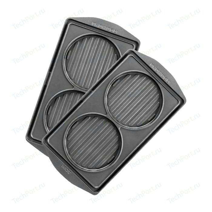 Панель для мультипекаря Redmond RAMB-26 (бургер) панель для мультипекаря redmond ramb 26 бургер черный