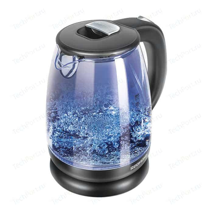 Чайник электрический Redmond RK-G1781