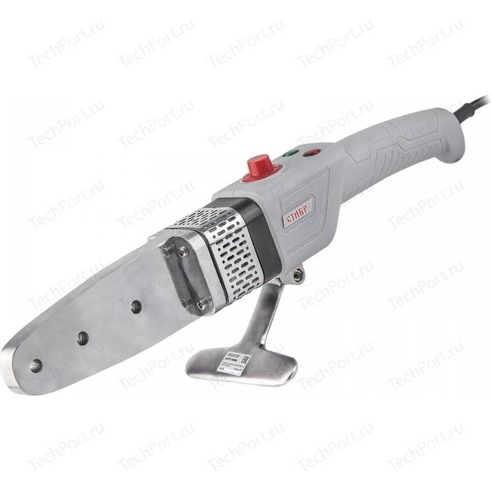 Аппарат для сварки пластиковых труб СТАВР АСПТ- 900М недорого