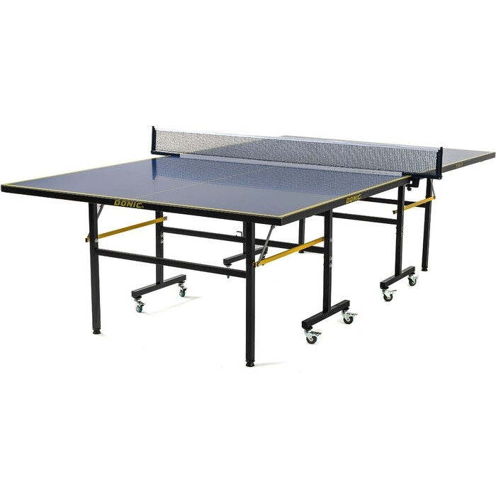 Теннисный стол Tornado Sport
