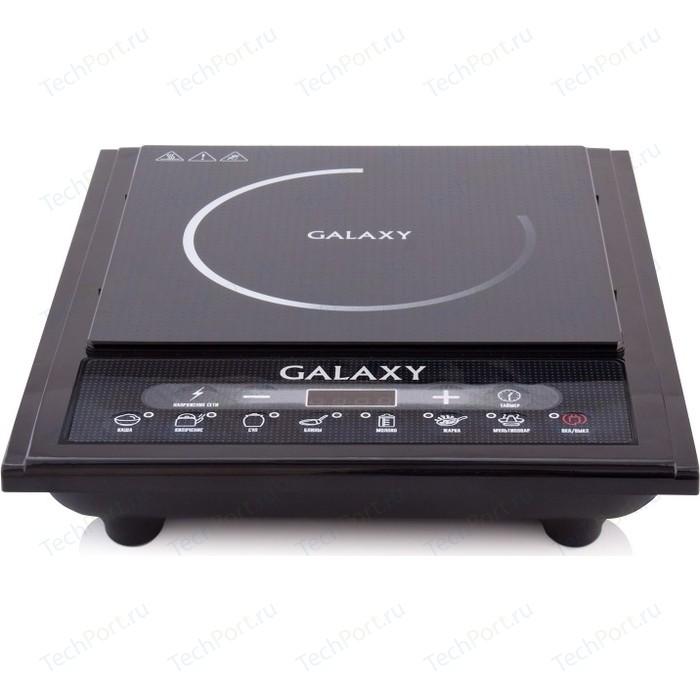 цена на Индукционная плитка GALAXY GL 3053