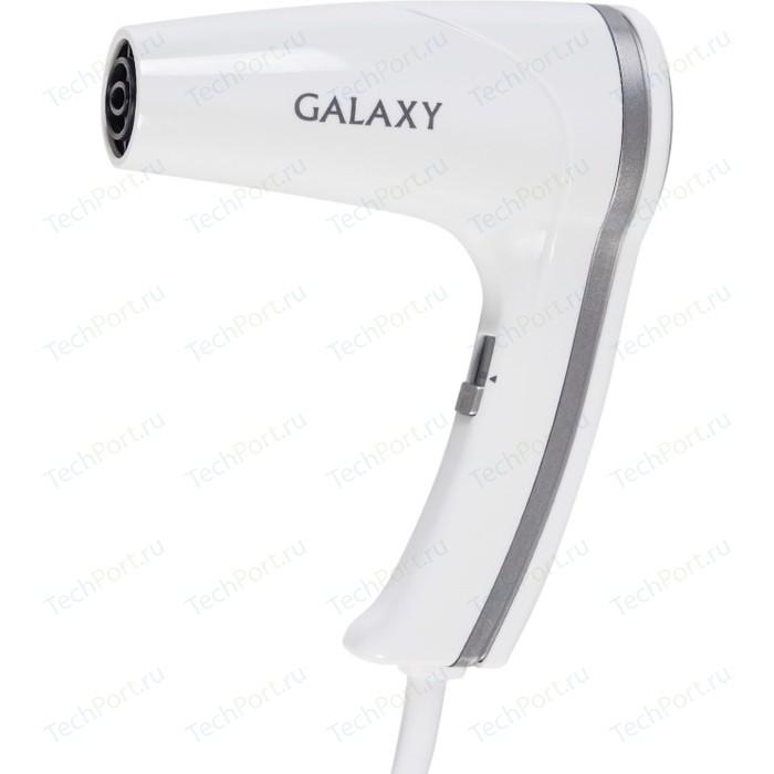Фен для волос GALAXY GL4350