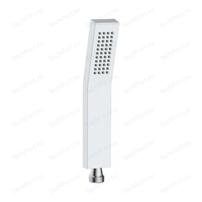Ручной душ BelBagno Arlie хром (ARL-D1C-CRM)
