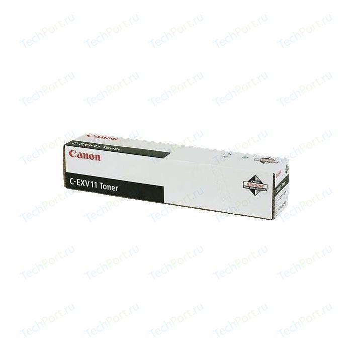 Картридж Canon C-EXV11 (9629A002)