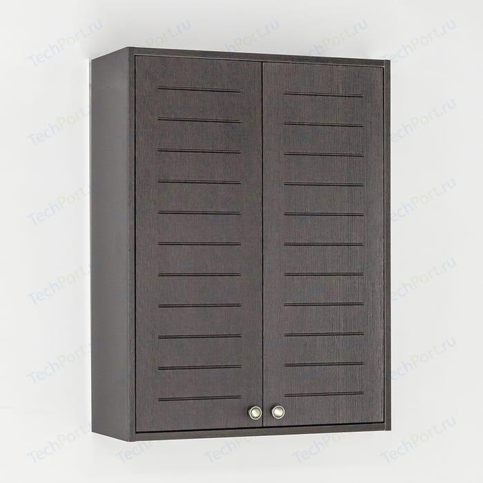 Шкафчик Style line Кантри 60 венге (4650134471311)