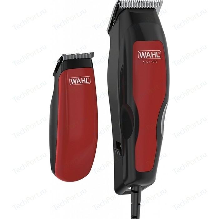 Машинка для стрижки волос Wahl 1395-0466