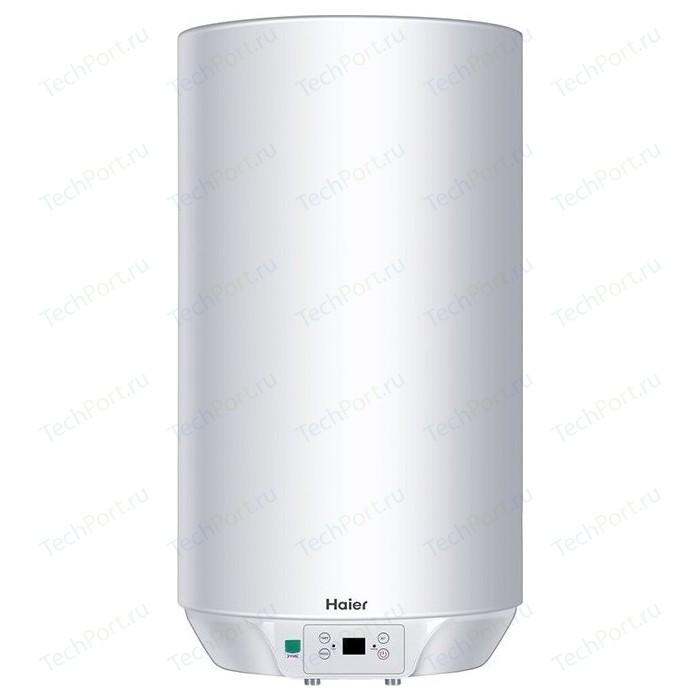 Электрический накопительный водонагреватель Haier ES100V-S(R)
