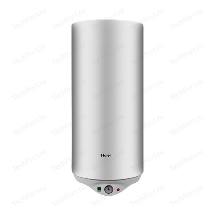 Электрический накопительный водонагреватель Haier ES80V-R1(H)
