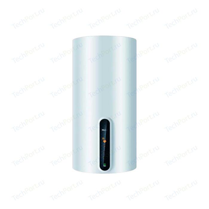 Электрический накопительный водонагреватель Haier ES80V-V1(R)