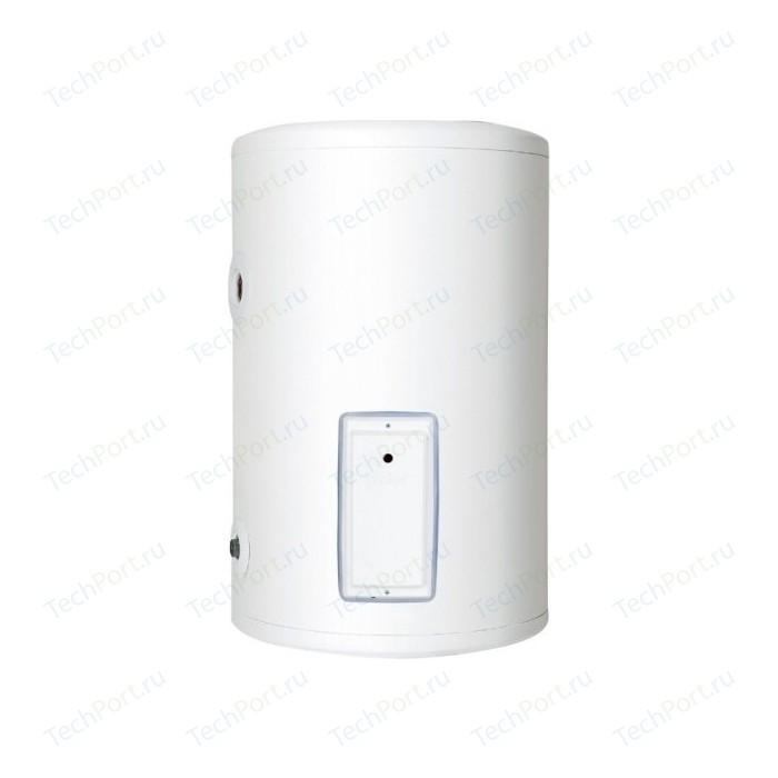 Электрический накопительный водонагреватель Haier FCD-JTLD200