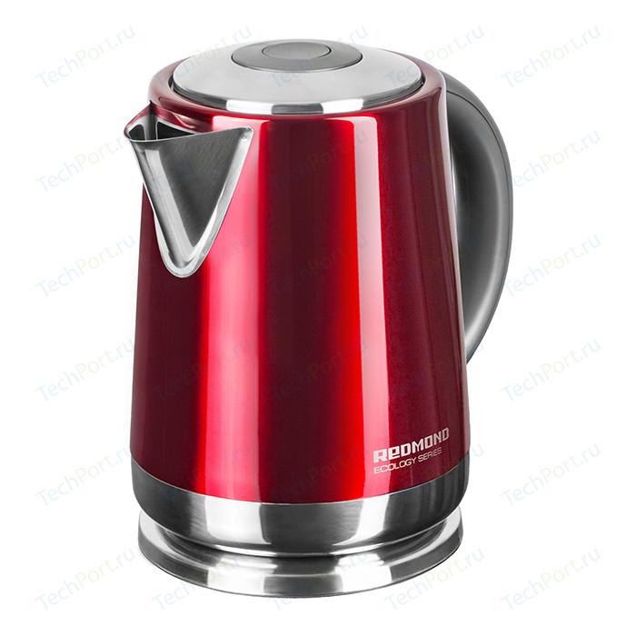 Чайник электрический Redmond RK-M148