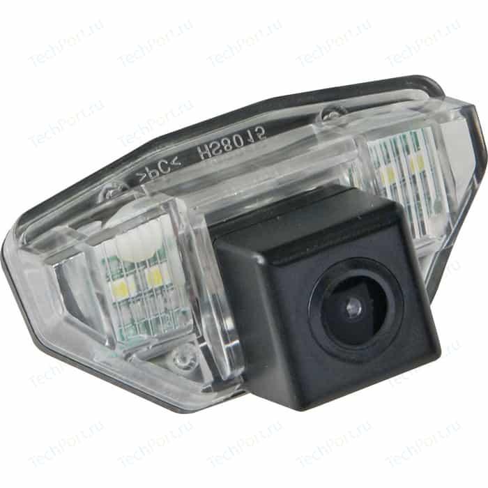 Камера заднего вида SWAT VDC-021 недорого