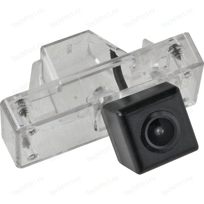 Камера заднего вида SWAT VDC-028 камера заднего вида swat vdc 011
