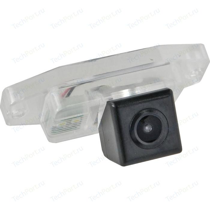 Камера заднего вида SWAT VDC-029