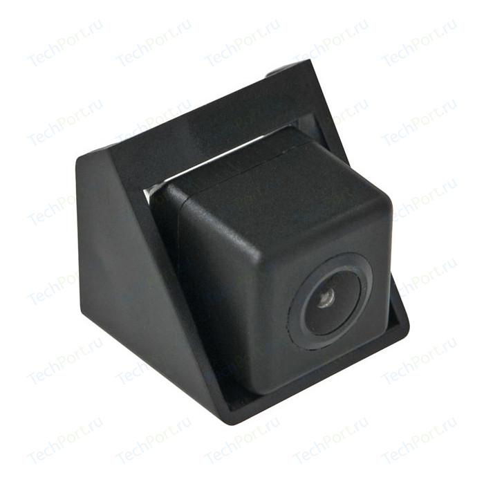 Камера заднего вида SWAT VDC-064