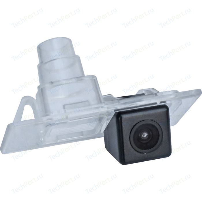 Камера заднего вида SWAT VDC-102