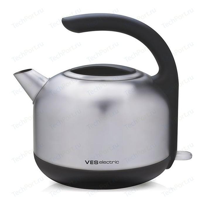 Чайник электрический Ves H-100-SS