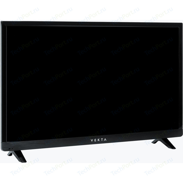 Фото - LED Телевизор VEKTA LD-32SR4215BT телевизор