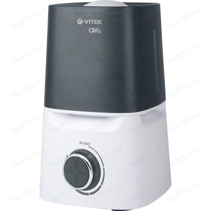 Увлажнитель воздуха Vitek VT-2334(W)