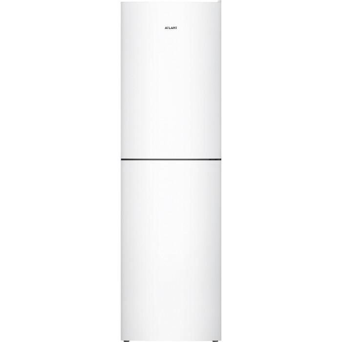 Холодильник Атлант 4623-100