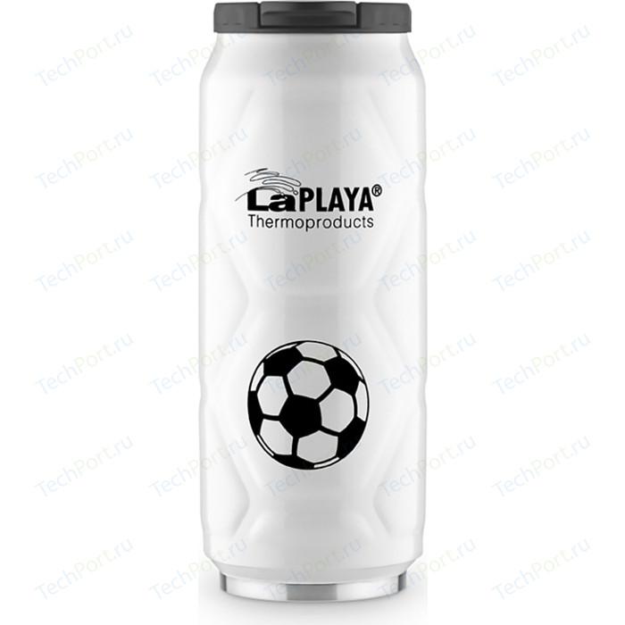 Термокружка 0.5 л LaPlaya Football Can (560104)