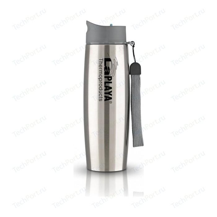 Термокружка 0.5 л LaPlaya Thermo Mug SS Strap (560063)