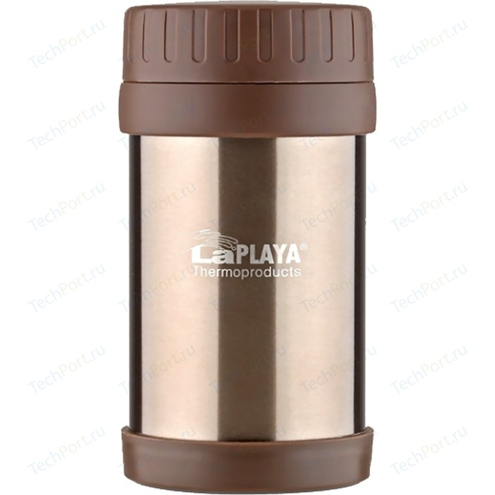 Термос 0.5 л LaPlaya Food Container (560084)