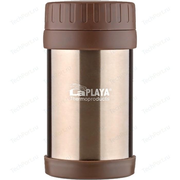 Термос 0.5 л LaPlaya Food Container (560084)