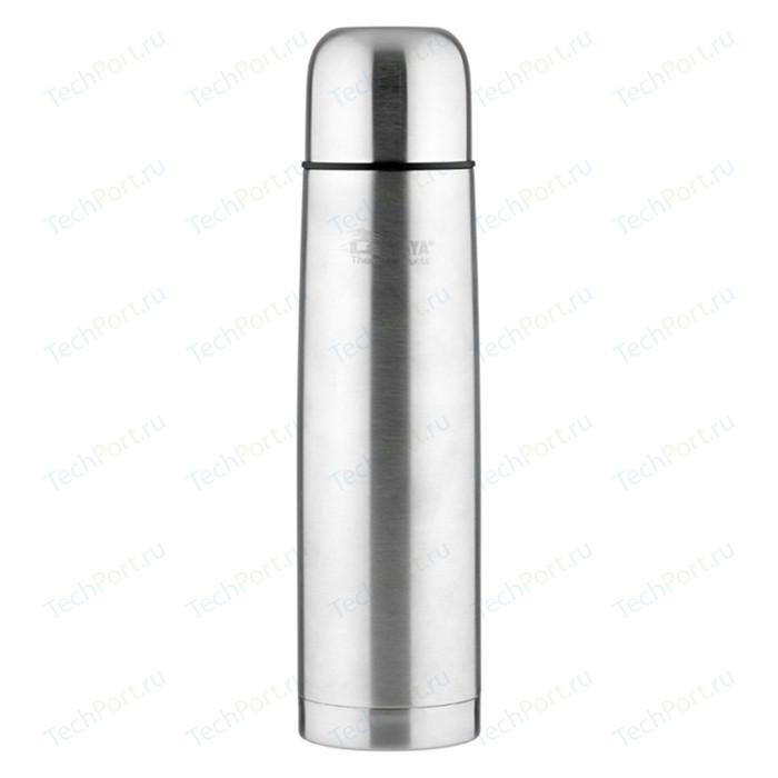 Термос 1 л LaPlaya Thermo Bottle Action (560095)