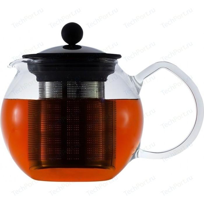 Чайник заварочный 1 л Walmer Baron (W03013100)