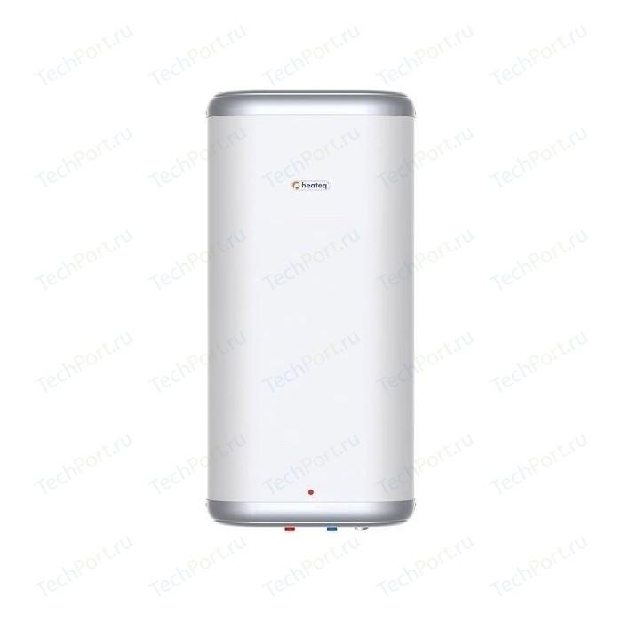 Электрический накопительный водонагреватель Heateq FEA 80 V