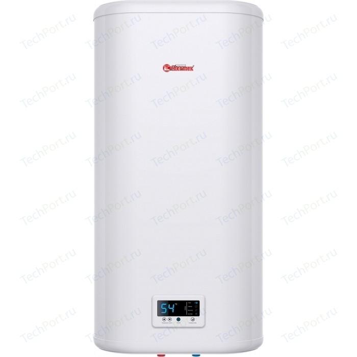 Электрический накопительный водонагреватель Thermex IF 80 V (pro)