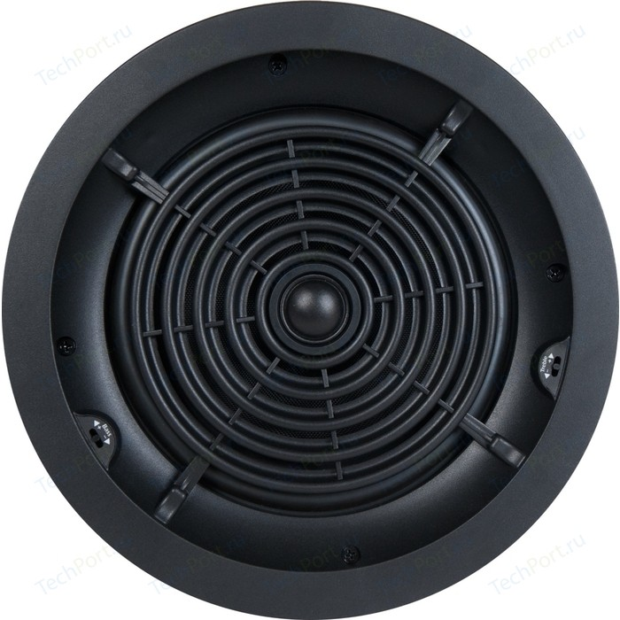 Встраиваемая акустика SpeakerCraft Profile CRS8 TWO ASM56802-2
