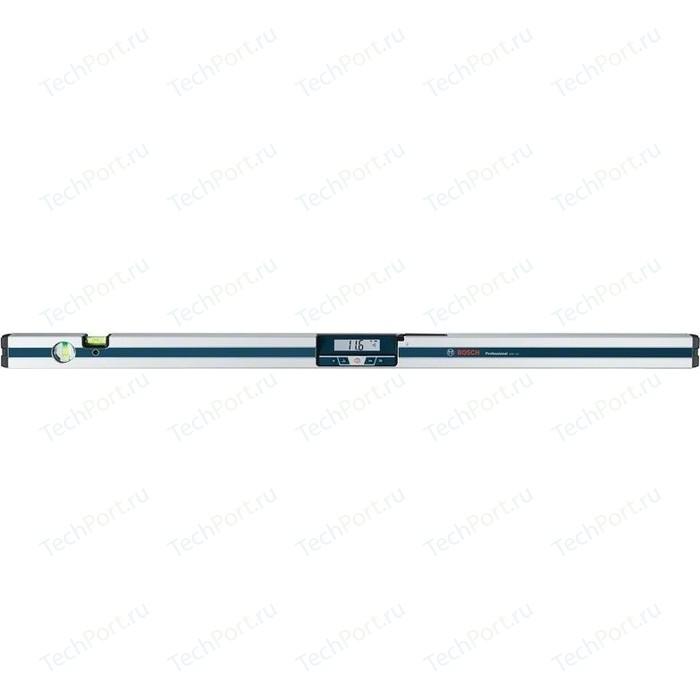 Угломер электронный Bosch GIM 120 Prof (0.601.076.800)