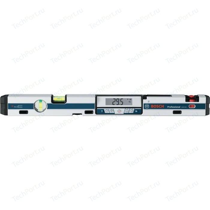 Угломер электронный Bosch GIM 60L (0.601.076.900)