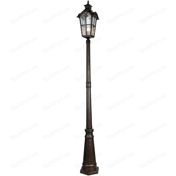 Уличный фонарь Favourite 2036-1F