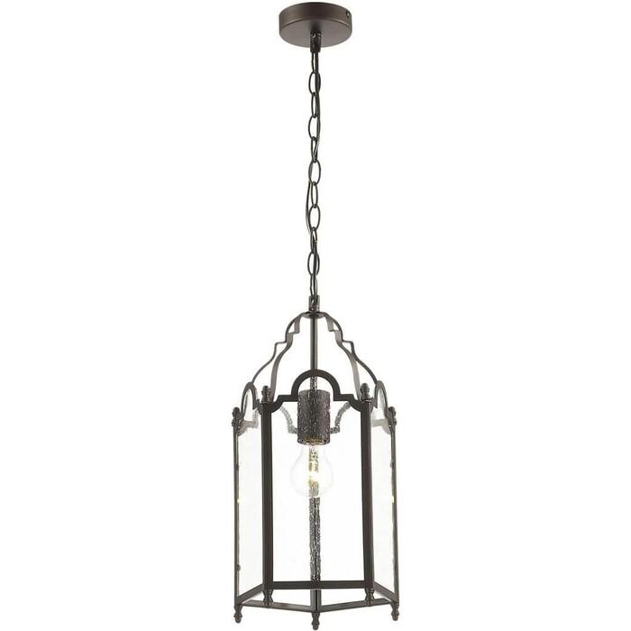 Подвесной светильник Favourite 1954-1P