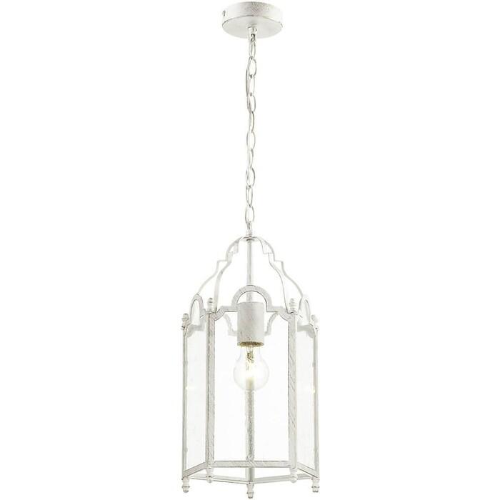 Подвесной светильник Favourite 1955-1P