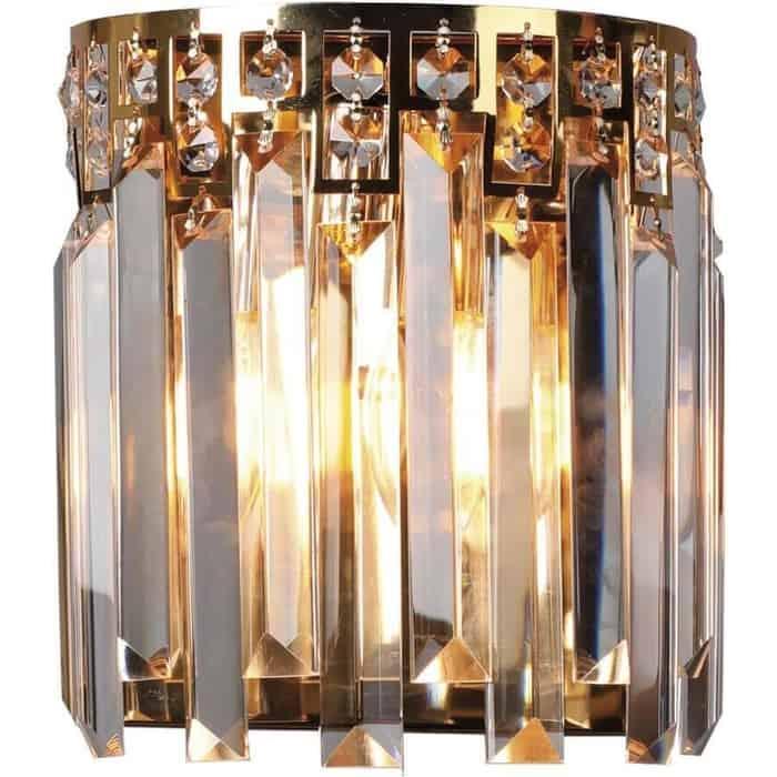 Настенный светильник Favourite 1971-1W