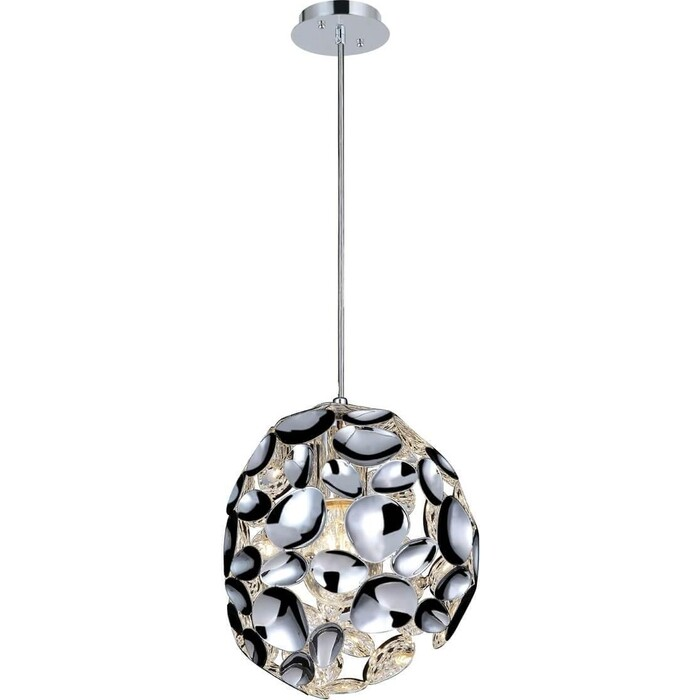 Подвесной светильник Favourite 2012-1P