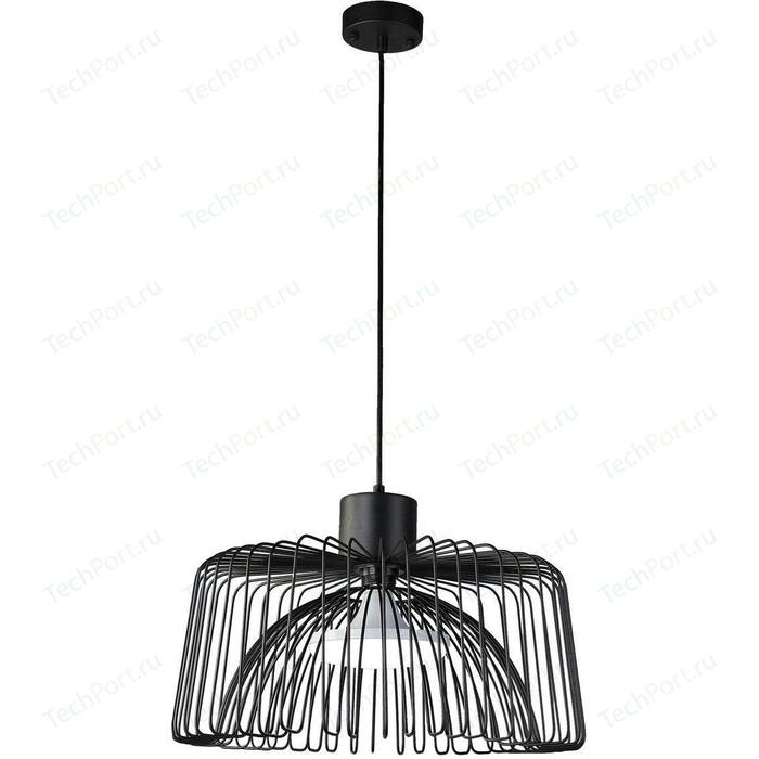 Подвесной светодиодный светильник Favourite 1978-1P