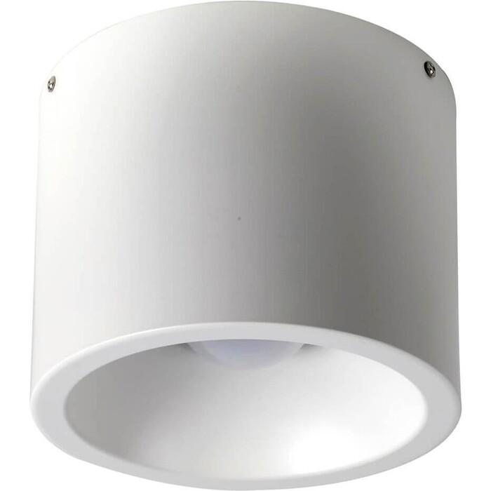 Потолочный светодиодный светильник Favourite 1993-1C
